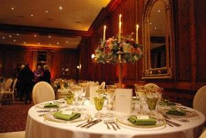 hedsor-house-ballroom