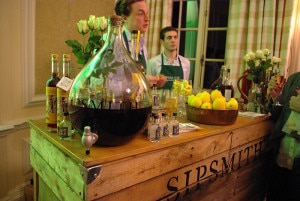 hedsor-house-centre-sipsmith1