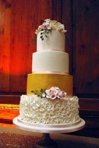 hedsor-house-melissa-woodland-cakes
