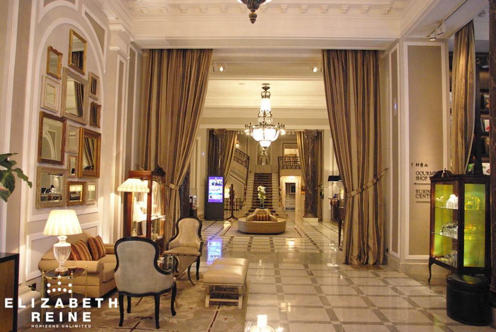san-sebastian-hotel-1